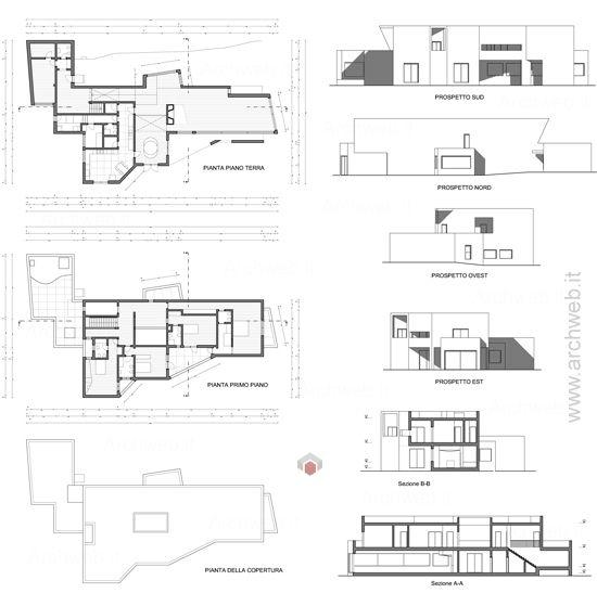 Vieira_de_Castro_house_dwg.jpg (550×547)