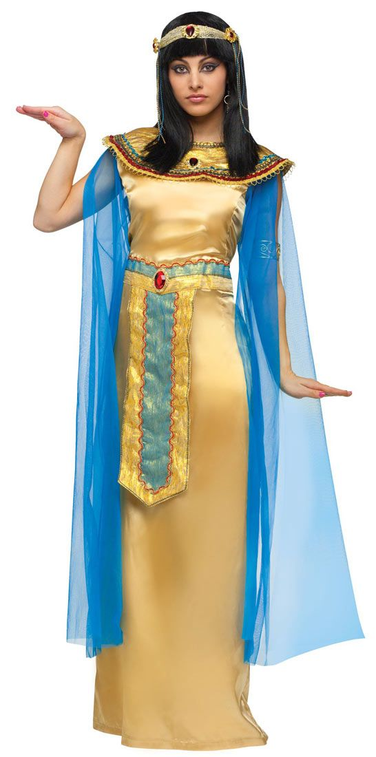 a1dd70805a00b038477d30063b602941 halloween costume for women costumes for women 15 best cleopatra costume images on pinterest cleopatra costume,Womens Clothing In Egypt