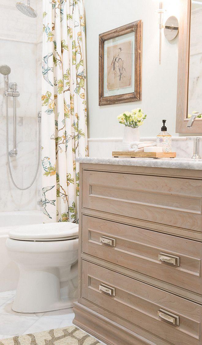 1000 images about bathrooms on pinterest gray bathrooms. Black Bedroom Furniture Sets. Home Design Ideas
