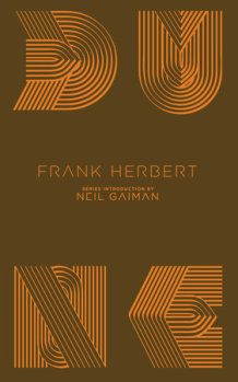 The spice must flow! Legendary Entertainment has acquired the rights to Dune by Frank Herbert and sequels!