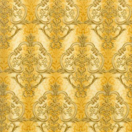 Robert Kaufman - La Scala DYJM-5859-133 GOLD
