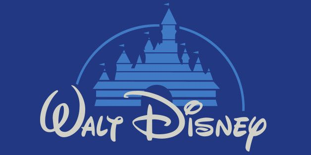 Cool fonts that come from famous titles like Walt Didney, the Beatles album, even Calvin & Hobbes!!