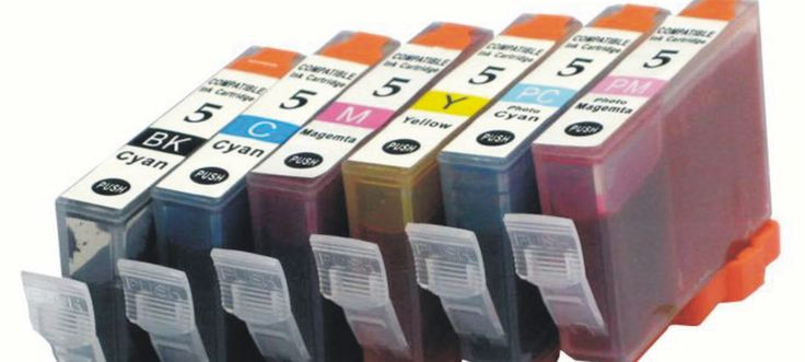 Want to buy and #cheapest_ink_brand #cartridges? If answer is yes, you must visit #brandinkcartridge most visited website by those who wants to buy printer ink cartridges of high quality, For more detail Visit website.
