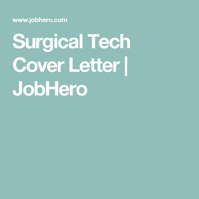 best 25 surgical tech ideas on pinterest