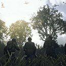 El tráiler de 'Call of Duty WWII' te llevará al mayor conflicto de la historia  Tras experimentos futuristas en el espacio, Call of Duty vuelve a una de las eras que más habían demandado los usuarios en los últimos años. Tal y como indica su nombre, la nueva entrega de la saga nos llevará a la...