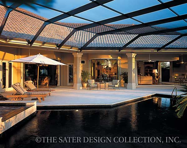 158 best Outdoor Living Spaces The Sater Design Collection