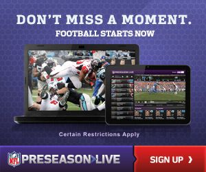 Chiefs vs Cardinals live stream week 1. Boss, now pleasure time to get Kansas City Chiefs vs Arizona Cardinals Live stream http://hdstream24.com/chiefs-vs-cardinals-live/