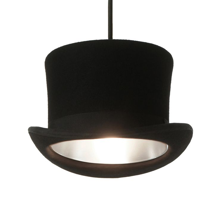 7 best funky lamp shades images on pinterest funky lamp shades wooster top hat lamp shade by jake phipps innermost funky lamp shades aloadofball Images