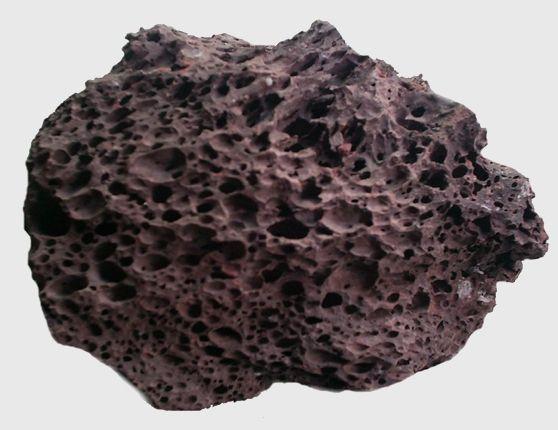 Resultado de imagen para piedras volcanicas par