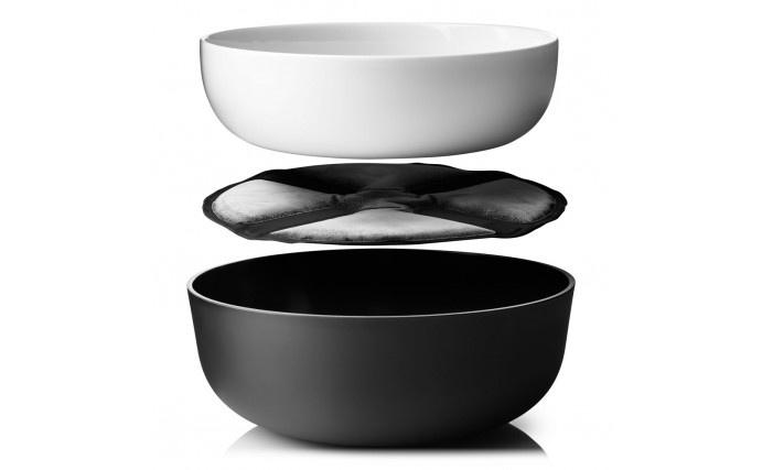 MENU cool bowl