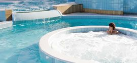 Hanmer Springs Prices | Hanmer Springs Thermal Pools and Spa