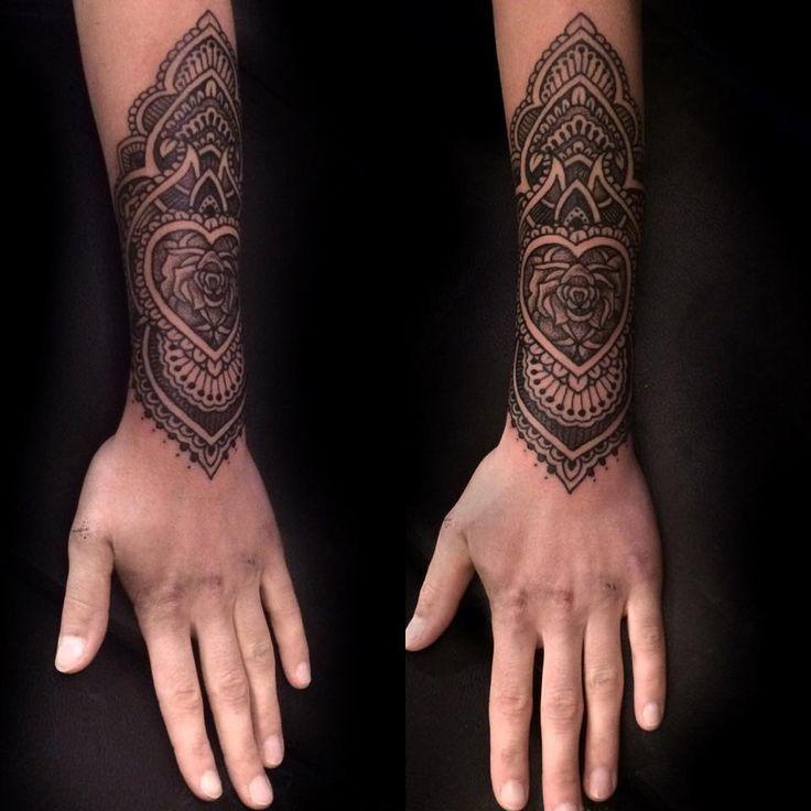Henna Eye Tattoo: 1000+ Images About MANDALA & SIMILAR TATTOOS On Pinterest
