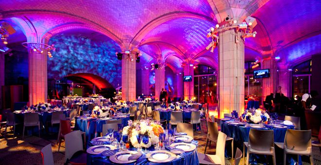 1000 Ideas About Dj Prices On Pinterest Wedding Dj Event Services And Che