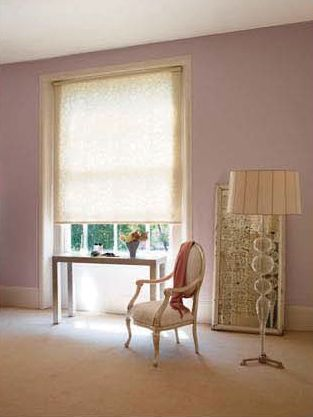 Smart and elegant blinds. These blinds are #wirefree #wireless #nowires #remotecontrol #smartphoneapp #tabletapp #noelectricianrequired #childsafe #cordless #largewindows #smallwindows #windowblinds #windowshades #windowcoveringsolution #prettywindows #childfriendly #smartblinds #homedesign #kitchenblinds #interiordesign #redesign #bathroomblinds #bedroomblinds #lounge #dressingroom
