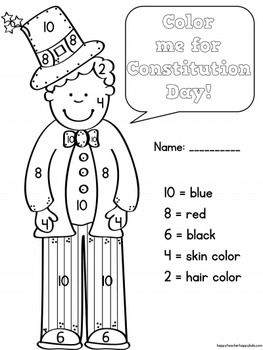 10 best Freedom Week-Constitution images on Pinterest