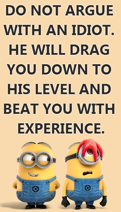 minion sayings | quotes read more show less