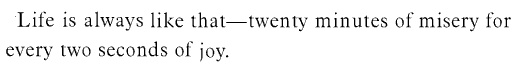 V.C. Andrews, If There Be Thorns