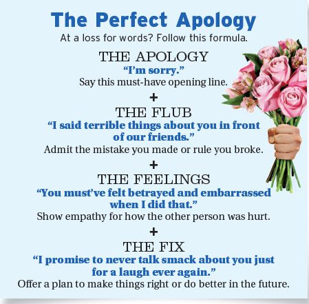 The First Apology