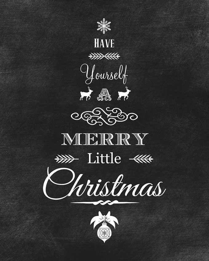 Best 25+ Christmas chalkboard ideas on Pinterest | Chalkboard ...