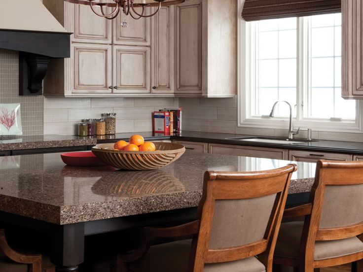 61 best cambria quartz - kitchen countertops images on pinterest
