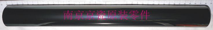 New Original Kyocera DRUM A-si for:KM-3035 4035 5035 2530 3530 4030 4050 5050 TA420i 520i #Affiliate