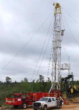 137 Best Images About Drill Rigs On Pinterest Water Well