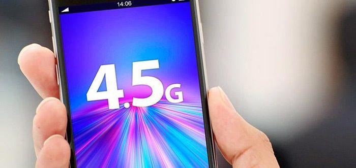 Yaklaşık 2 ay sonrasında kullanılabilir hale gelecek olan 4.5G teknolojisinin getirileri son derece fazla ancak elbette bu getirilerin de bir karşılığı olacak. Bu nedenle 4,5G fiyatları kullanıcıları biraz üzecek gibi görünüyor. 1 Nisan tarihinde resmi olarak ülkemizde kullanılmaya başlanacak olan 4.5G teknolojisi bizlere inanılmaz hizmetler sunacak. Birçok GSM operatörü de şimdiden yoğun ve ilgi çekici …