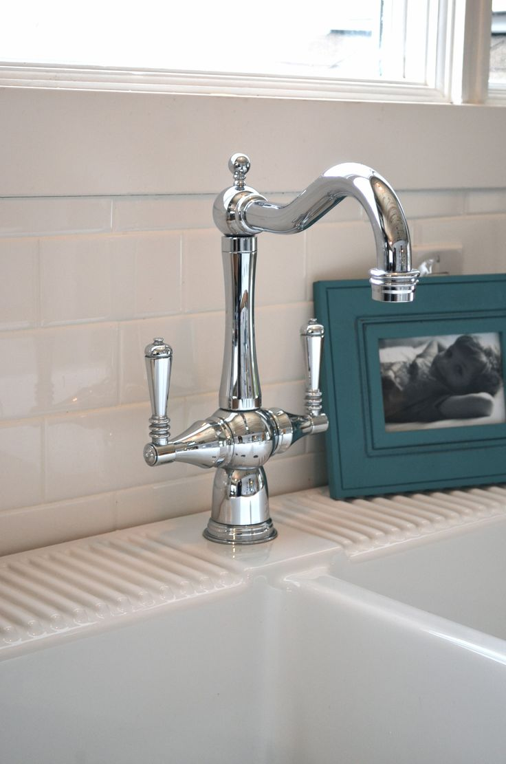 113 best curated by brizo images on pinterest kitchen faucets