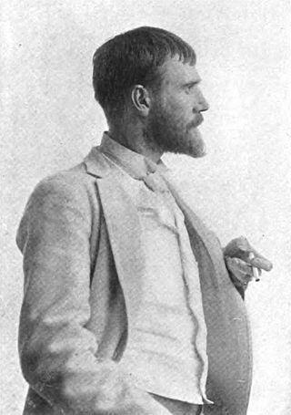 Portrait of Robert Frederick Blum.jpg