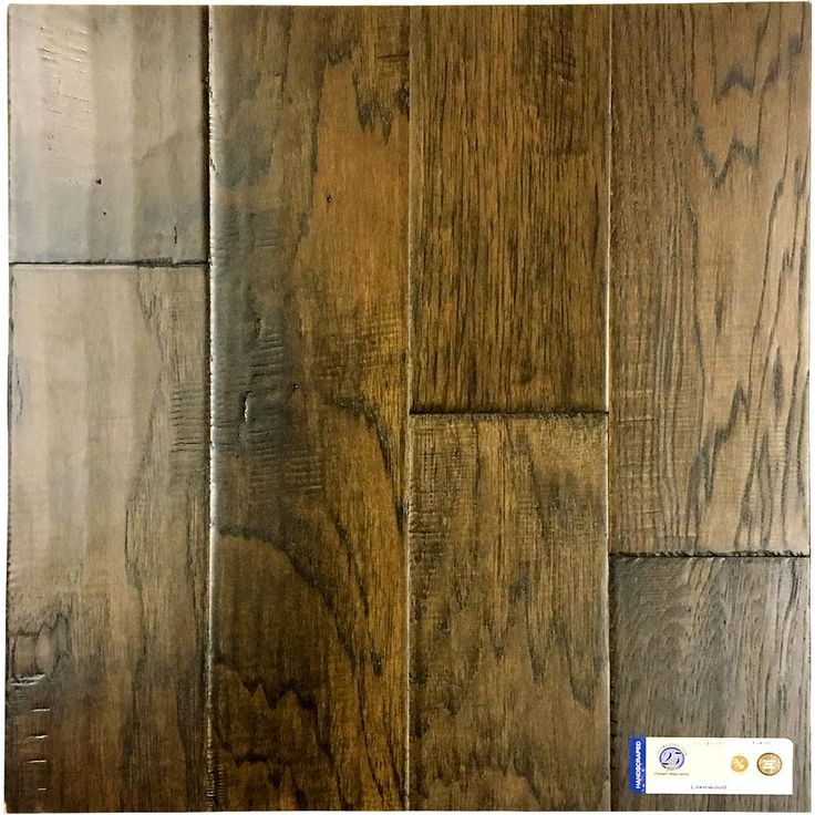 Get gorgeous American Hickory hardwood from Earthwerks' Yukon collection for only $5.98/SqFt, including installation! This lovely flooring, offered in six hues, features a 25-year finish and lifetime structural warranty. Go to our website or call 888-466-4500 for more information. http://flooringdirecttexas.com/hardwood-flooring-5-98sqft-installed/ #flooring #floors #hardwood #Dallas #FortWorth #DFW