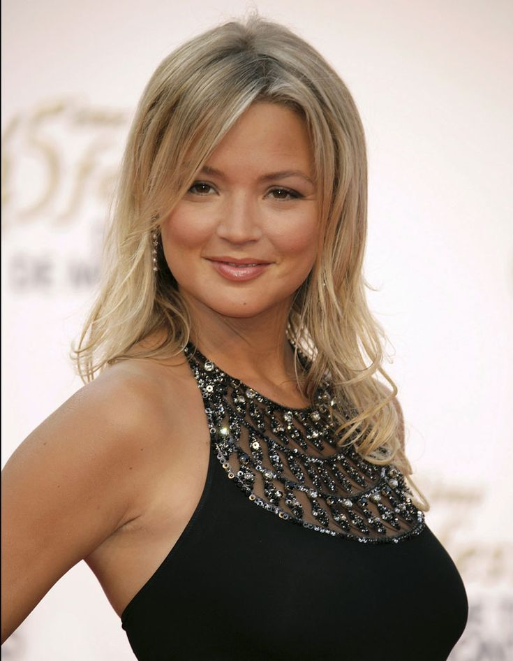 25 best ideas about virginie efira on pinterest virginie effira virginie efira photos and. Black Bedroom Furniture Sets. Home Design Ideas