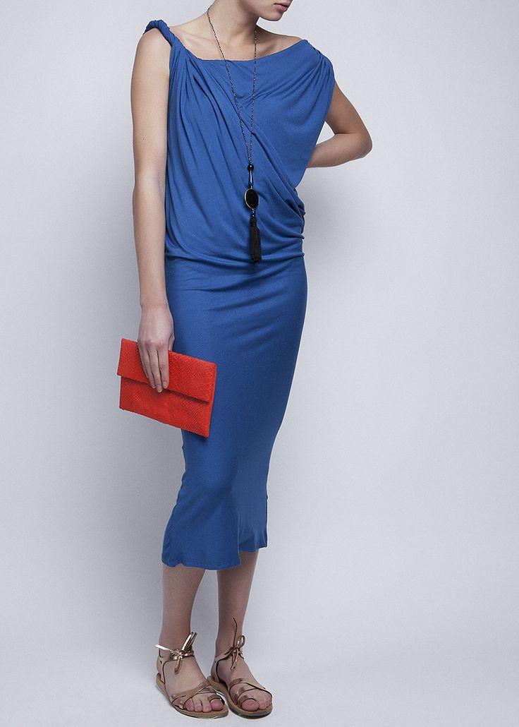 #StyleBubbles #IoannaKourbela #ColorYourStyle #SummerEssentials #fashion #onlineshopping