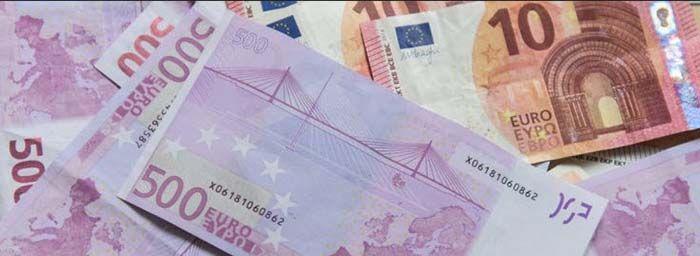 Bei Alter gelogen: Drei junge Afghanen kassierten 150.000 Euro