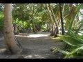 Video: gost village