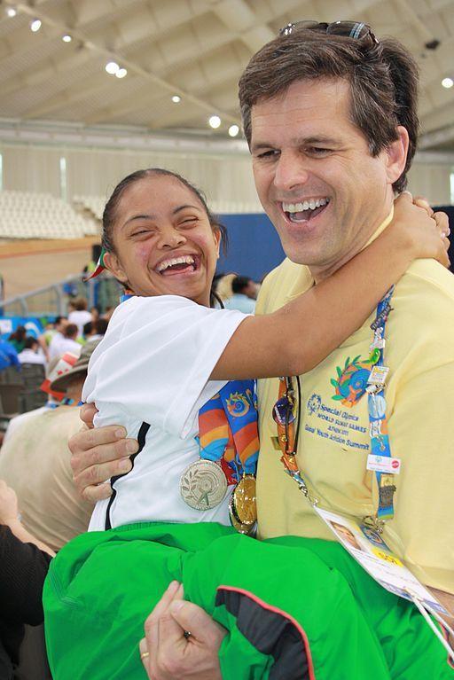 Juegos_Mundiales_de_Verano_de_Olimpiadas_Especiales,_Atenas_2011