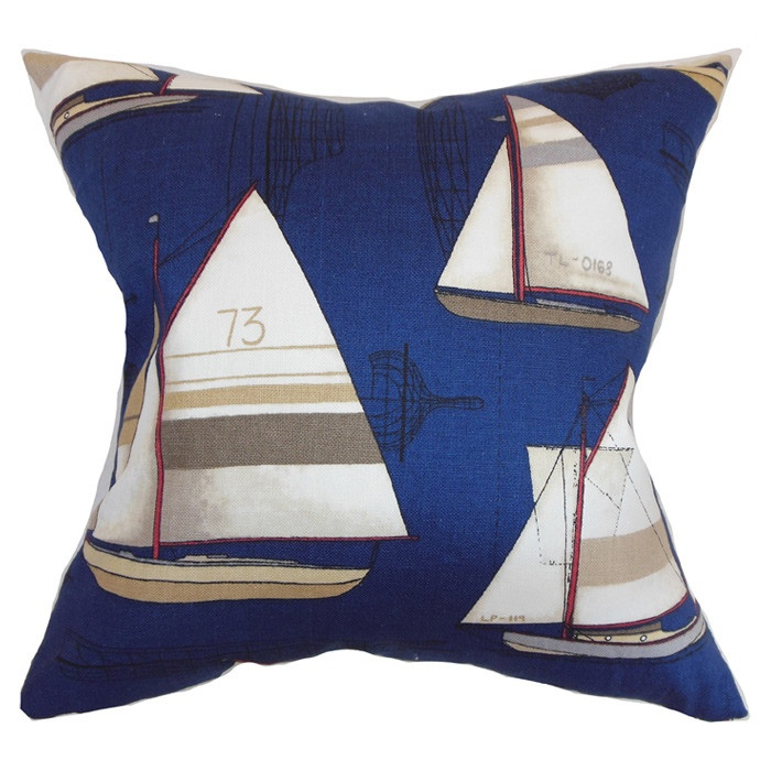 139 best Fun & Quirky Throw Pillows images on Pinterest Pillow talk, Pillow talk cushions and ...