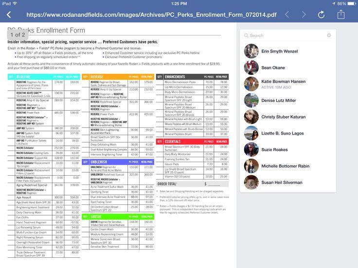 Pin by Kristin Lutz Dimattia on Entrepreneur Pinterest - superior service application form