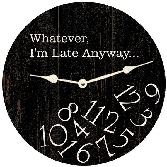 15 Best Classic Clocks Images On Pinterest Classic