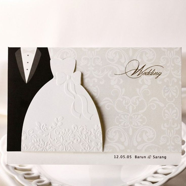 best wedding card manufacturers in delhi%0A         pcCheap dress designs for ladies  Buy Quality dresses missoni  directly from China  Cheap InvitationsFormal Wedding