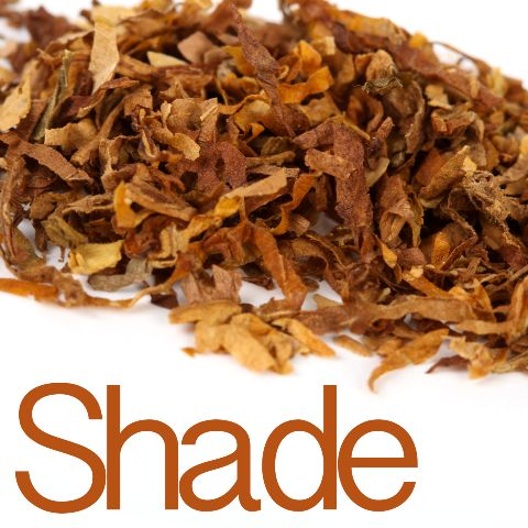 Flavour Αrt Shade 10ml