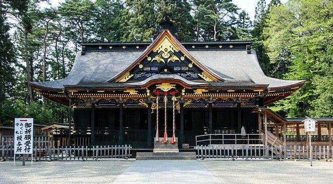 七夕祭り 仙台 2015