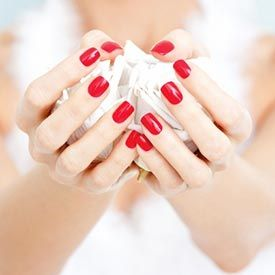 Nail art is trending and has spread worldwide. Many famous Hollywood actresses, trendy singer/musicians and fashion models are sporting these trends. If you also wanna nails like a celebrity star then visit Nail Salon in Miami. Click the link for appointment.  #NailSaloninMiami #NailSaloninAventura