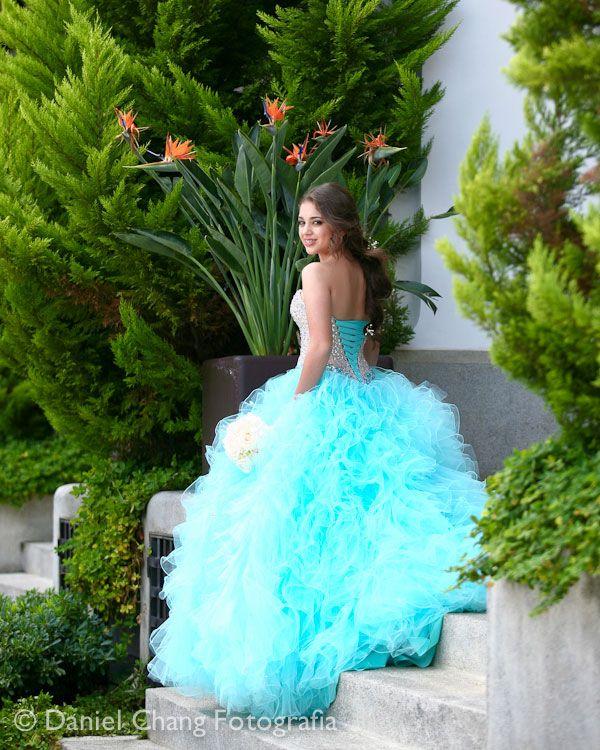 sesion-fotos-quinceañeras-Cayala-6440