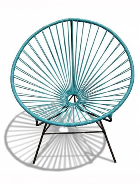 sillas acapulco http accesorios. Black Bedroom Furniture Sets. Home Design Ideas