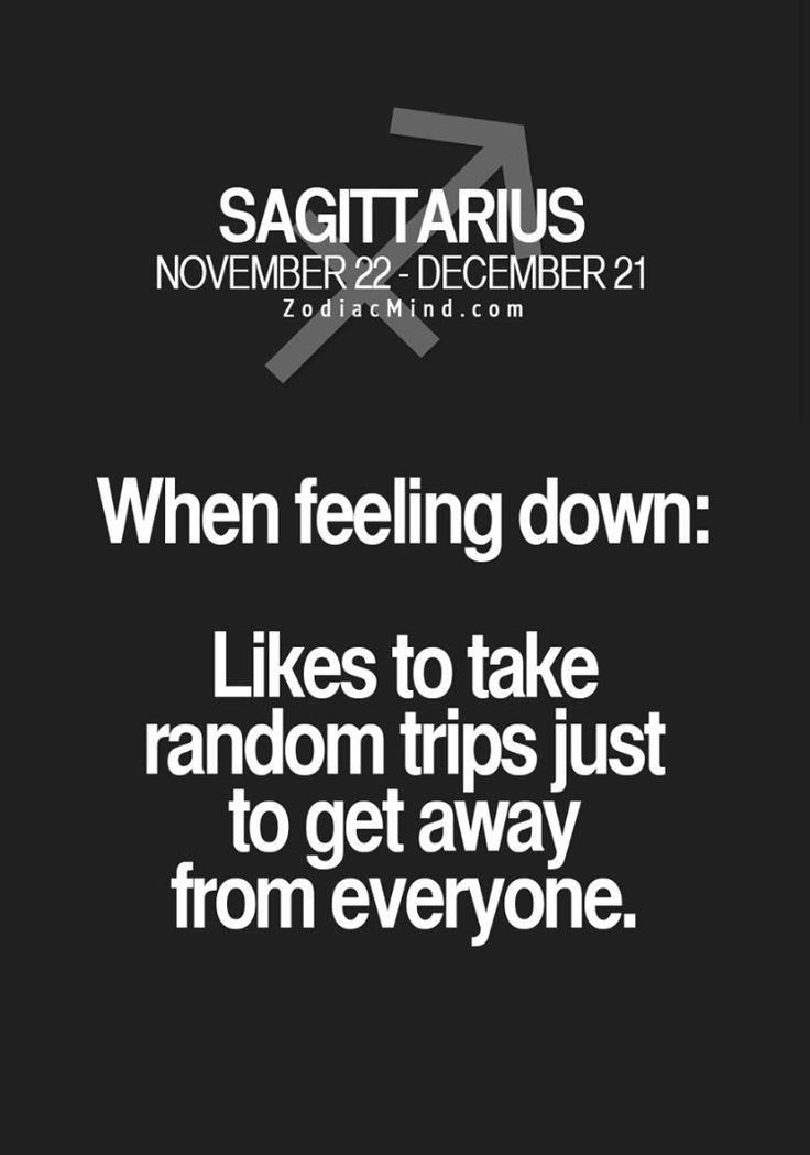 This is so true, when I'm feeling down I go driving and end up wherever I end up.