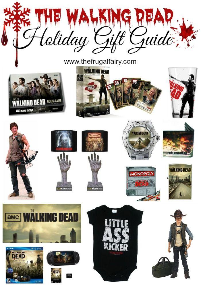109 best The Walking Dead images on Pinterest | The walking dead ...
