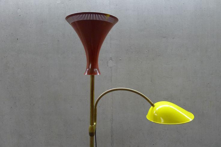 BAG Turgi   floor lamp Switzerland
