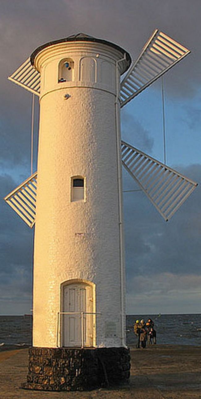 Poland, Świnoujście | {POLAND} | Pinterest | Lighthouses ...