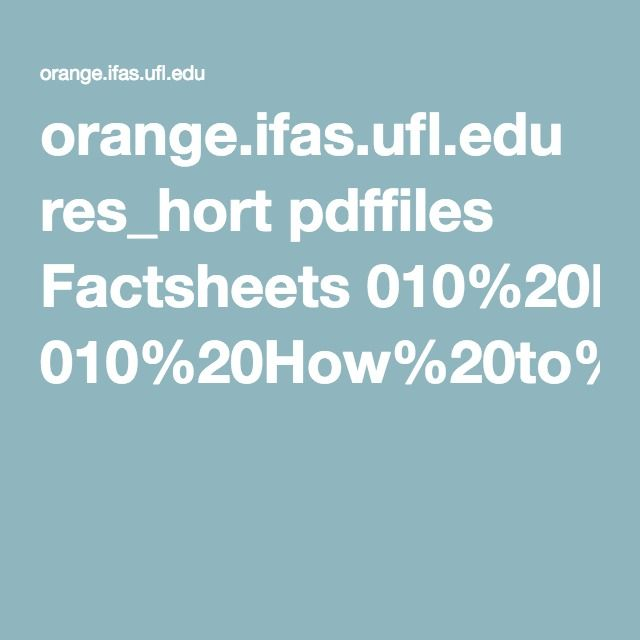 orange.ifas.ufl.edu res_hort pdffiles Factsheets 010%20How%20to%20Build%20an%20Elevated%20Square%20Foot%20Garden.pdf