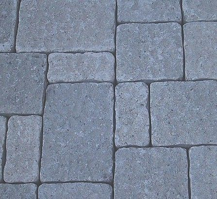 Diy Concrete Molds To Make Your Own Pavers Retaining